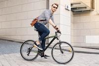 【2021】キャノンデールのクロスバイクおすすめ1選|通勤通学に!人気シリーズも紹介 - Best One(ベストワン)