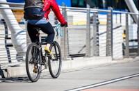 トレックのクロスバイクおすすめ4選|人気のFX1から便利な自転車用のカゴまで! - Best One(ベストワン)