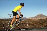 サイクルパンツおすすめ人気ランキング16選|カジュアルタイプに注目!レディースとメンズも紹介 - Best One(ベストワン)
