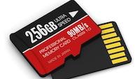 microSDカードおすすめ15選 容量別に比較【32GB・64GB・128GB以上も】 - Best One(ベストワン)