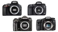 【2021最新】デジタル一眼レフカメラおすすめ人気ランキング20選 初心者向けの入門機から本格派なフルサイズモデルまで - Best One(ベストワン)