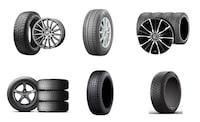 【2021】スタッドレスタイヤおすすめ15選|低価格のホイールセットや人気の新製品をランキングで紹介!寿命や氷上・雪上性能を比較 - Best One(ベストワン)