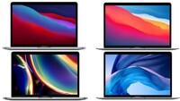【2021】MacBookおすすめ人気モデル4選 - Best One(ベストワン)