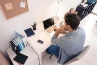 デスクのおすすめ人気ランキング9選 自宅用机で家の中がおしゃれに - Best One(ベストワン)
