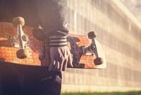 スケボーウィールのおすすめブランド8選&人気商品11選|硬さやサイズの選び方は?静かなタイプや交換時期についても! - Best One(ベストワン)