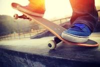 【普段履きにも!】スケートシューズおすすめブランド9選&商品13選|ナイキやアディダスなどの人気モデルは?レディースやキッズ用も - Best One(ベストワン)