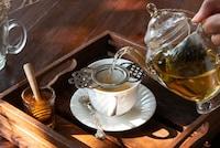 【2021】ティーストレーナー・茶こしのおすすめ人気ランキング20選