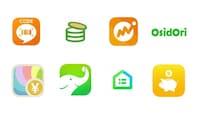 家計簿アプリのおすすめ人気ランキング15選|レシート読み取りや共有機能などを徹底比較! - Best One(ベストワン)