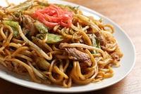 焼きそば麺のおすすめ人気ランキング14選|麺の種類を解説!アレンジレシピも紹介 - Best One(ベストワン)