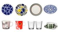 北欧食器のおすすめブランド6選&人気商品15選