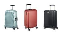 サムソナイトのスーツケース人気ランキング11選|コスモライトなどの軽量型や大型サイズが人気!修理についても解説 - Best One(ベストワン)