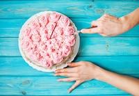 ケーキナイフのおすすめランキング18選