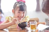 子供用お箸のおすすめ人気ランキング14選|練習はいつから?子供の手に合う長さのものを - Best One(ベストワン)