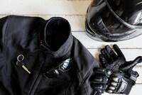 バイク用防寒着おすすめ人気ランキング15選 おしゃれで機能的なジャケット&上下セット! - Best One(ベストワン)