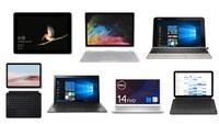 【2021】2in1pcのおすすめ人気ランキング15選|Surface GoやChromebookを紹介!メリット・デメリットも解説 - Best One(ベストワン)