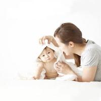 赤ちゃんにおすすめの洗剤はコチラをcheck!