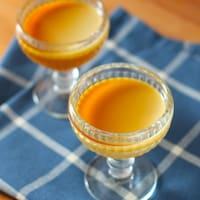 ほっこり秋味スイーツの簡単レシピ集合!