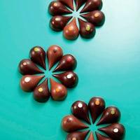 チョコレートの祭典が今年も開催!