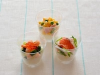 ひな祭りのおすすめちらし寿司レシピ10選