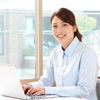 会社員をしている人で確定申告すると得する人チェックリスト