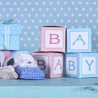保存版!喜ばれる出産祝いオススメ人気ランキング