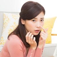 見た目老化を予防する!心の老化度診断テスト