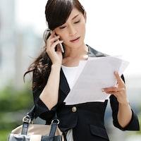 仕事と育児両立のために、復職時に気をつける事は?