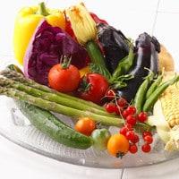 夏に不足しやすい栄養素って?