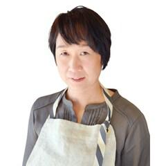 Takako Shimoseki