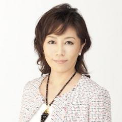 Akiko Tomoda