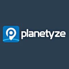 Planetyze