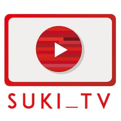 tv.suki