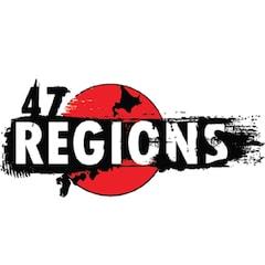 47 Regions