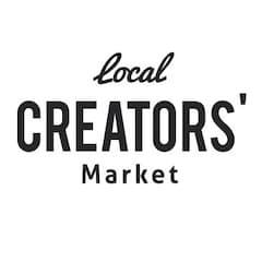 Local Creators' Market