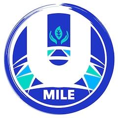 UMILE program
