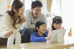 オリエンタルランドの株主優待は「東京ディズニーランド」または「東京ディズニーシー」いずれかのパークで利用可能な1デーパスポート。家族で楽しめる株主優待です!