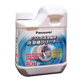 N-W2 洗濯槽クリーナー ドラム式専用 750ML