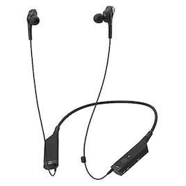 アクティブノイズキャンセリングワイヤレスステレオヘッドセット ATH-BT08NC