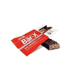 バーエックス チョコレート風味
