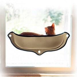 Cika (シカ)WINDOW ハンモック  吸盤タイプ