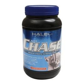 HALEO チェイス ストロベリージェラート風味 1.5kg