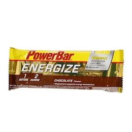 エナジャイズ チョコレート味
