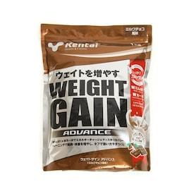 ウエイトゲイン アドバンス ミルクチョコ風味 1kg