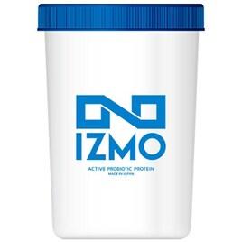IZMO シェイカー 400ml