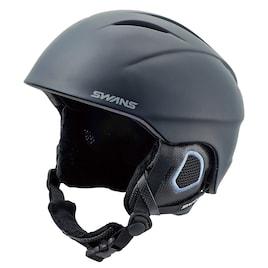 SWANS(スワンズ) ヘルメット スキー スノーボード フリーライドモデル HSF-130