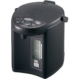 象印マホービン 電動給湯式電気ポット 「優湯生」2.2L CV-EV22BK-HM