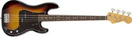Fender フェンダー エレキベース HAMA OKAMOTO P BASS