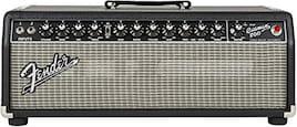 Fender ベースヘッドアンプ Bassman 800 Head