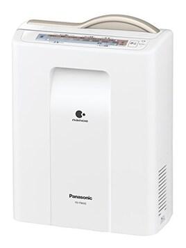 パナソニック 送風型ふとん乾燥機 FD-F06X2-N