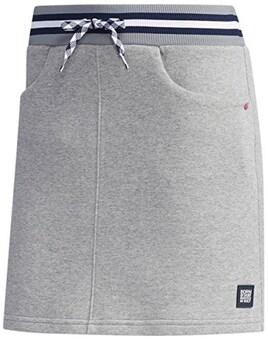 Adidas スカート ADICROSS ストレッチスウェットスコート